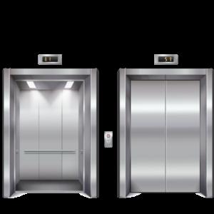 ascensores-emotec-emotecsas