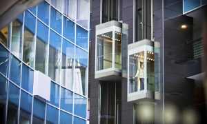 imagen-elevador-2-limpiarg.jpg