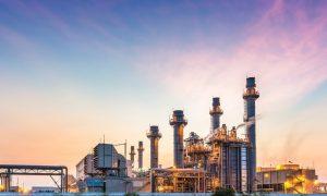industrias-movilizaciones-9M-g.jpg