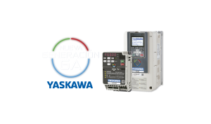 BANNER-GA-800-500-GENERACION-YASKAWA-EMOTECSA-VARIADORES-DE-FRECUENCIA-2