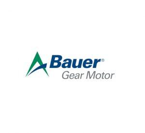 BAUER-GEAR-MOTOR-EMOTEC-SA-VENEZUELA-DOMINICANA-ECUADOR