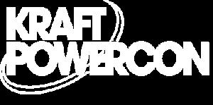 KRAFT-POWERCON-EMOTEC-SA-VENEZUELA-DOMINICANA-ECUADOR-blanco