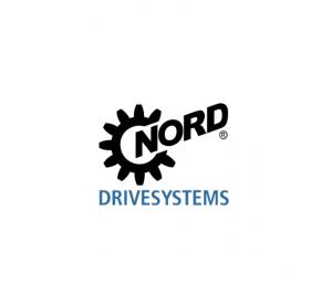 NORD-DRIVE-SYSTEMS-EMOTEC-SA-VENEZUELA-DOMINICANA-ECUADOR