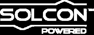 SOLCON-POWERED-EMOTEC-SA-VENEZUELA-DOMINICANA-ECUADOR-blanco