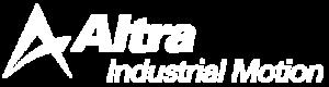 ALTRA-INDUSTRIAL-MOTION-MOTORREDUCTOR-MOTOR-BAUER-GEAR-MOTOR-EMOTEC-SA-VENEZUELA-DOMINICANA-ECUADOR-EMOTECSA-BLANCO