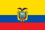 Ecuador-flag.png