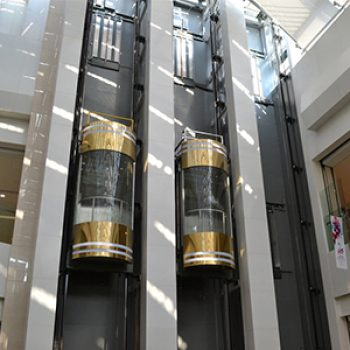 ascensores-emotec-rd-ve-ec